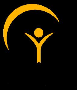 BOTSO Logo